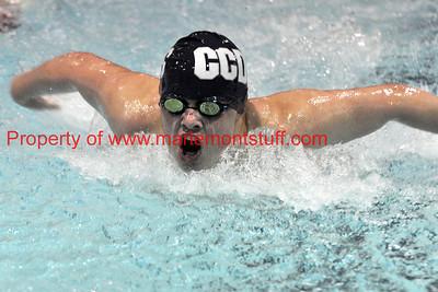 MHS Swim Team Classics 2010-01-17 99