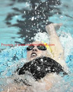 MHS Swim Team Classics 2010-01-17 207