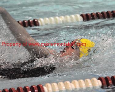 MHS Swim Team Classics 2010-01-17 205