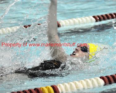 MHS Swim Team Classics 2010-01-17 206