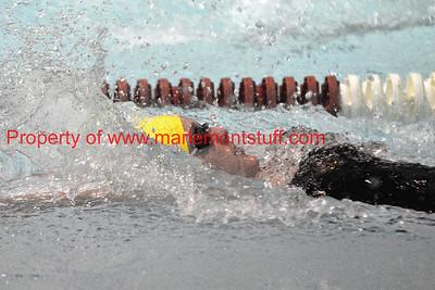MHS Swim Team Classics 2010-01-17 199