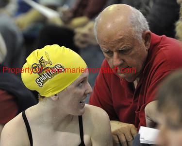 MHS Swim Team Classics 2010-01-17 218