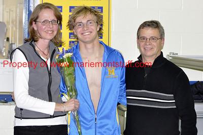 MHS Swim Team vs Madeira 2011-01-04 56