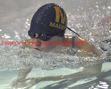 MHS Swim Team CHL Championships 2010-01-30 141