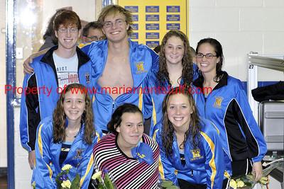 MHS Swim Team vs Madeira 2011-01-04 58