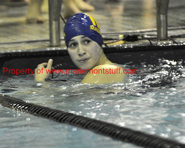 MHS Swim Team CHL Championships 2010-01-30 6