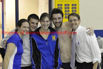 MHS swimming vs Maderai 2010-01-06 77_F