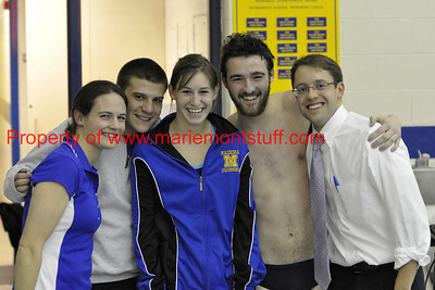 MHS swimming vs Maderai 2010-01-06 78_F