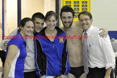 MHS swimming vs Maderai 2010-01-06 75_F