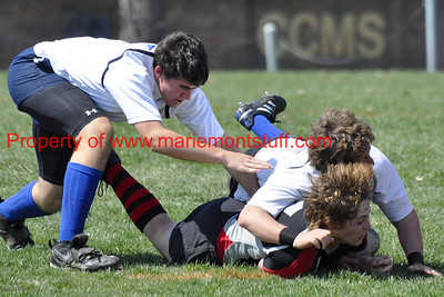 St X Rugby 2011-04-03 113