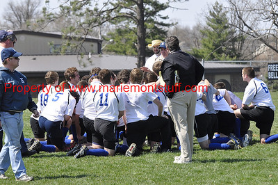 St X Rugby 2011-04-03 118