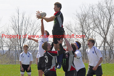 St X Rugby 2011-04-03 105