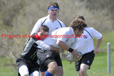 St X Rugby 2011-04-03 108