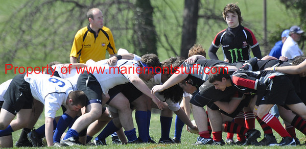 St X Rugby 2011-04-03 114