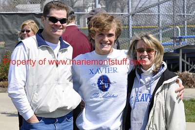 St X Rugby 2011-04-03 121