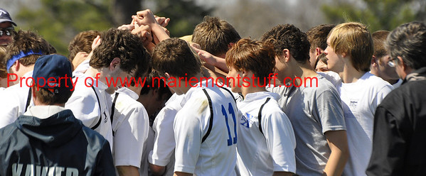 St X Rugby 2011-04-03 119