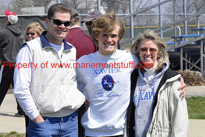 St X Rugby 2011-04-03 123