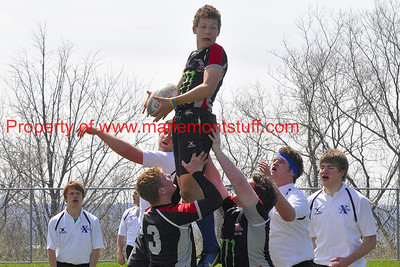 St X Rugby 2011-04-03 106