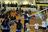 Norcross vs WF (11)