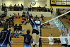 Norcross vs WF (10)