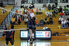 State vs North Cobb (9)