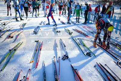 20140202-020 City of Lakes Loppet Sunday racing