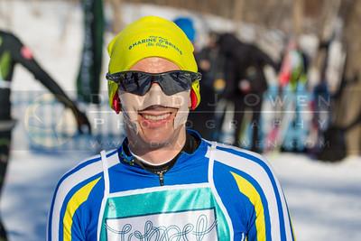 20140202-017 City of Lakes Loppet Sunday racing