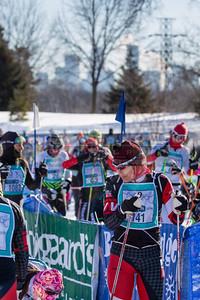 20140202-024 City of Lakes Loppet Sunday racing
