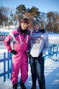 20140202-003 City of Lakes Loppet Sunday racing