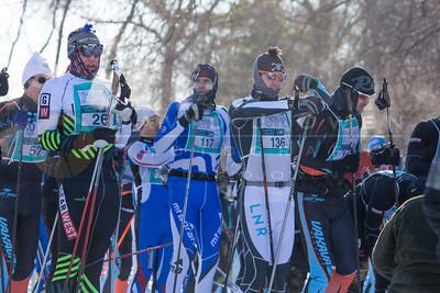 20140202-027 City of Lakes Loppet Sunday racing