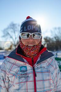 20140202-010 City of Lakes Loppet Sunday racing