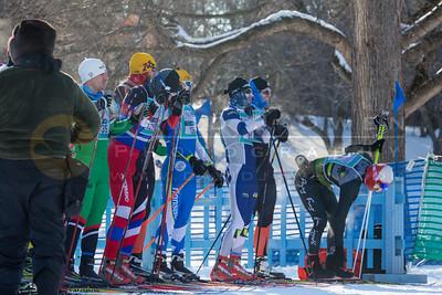 20140202-028 City of Lakes Loppet Sunday racing