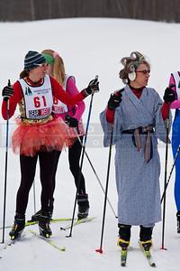 20100220-101 Inga Lami race