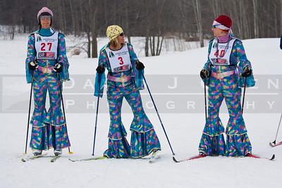 20100220-093 Inga Lami race