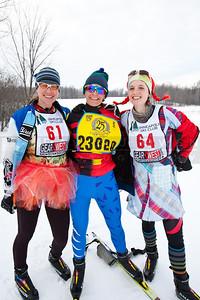 20100220-081 Inga Lami race