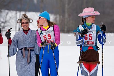 20100220-105 Inga Lami race