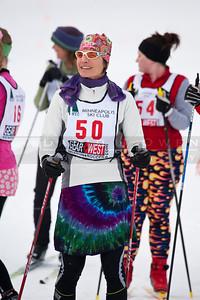 20100220-104 Inga Lami race
