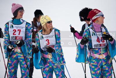 20100220-094 Inga Lami race