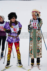 20100220-099 Inga Lami race