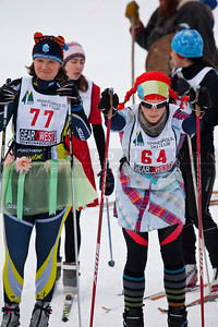 20100220-102 Inga Lami race