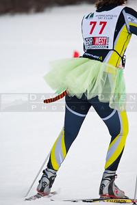 20100220-086 Inga Lami race