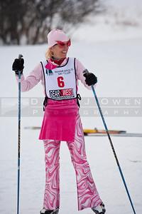 20100220-087 Inga Lami race