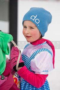 20100220-313 Kids Inga Lami race