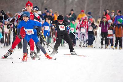 20100220-325 Kids Inga Lami race