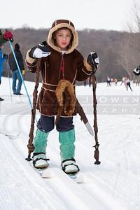 20100220-300 Kids Inga Lami race