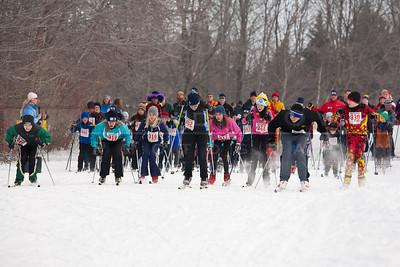 20100220-322 Kids Inga Lami race
