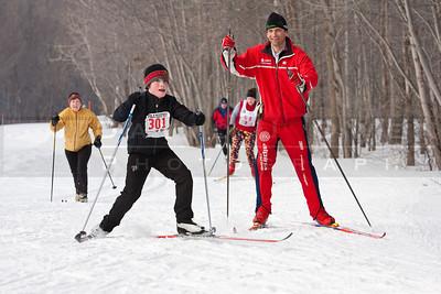 20100220-302 Kids Inga Lami race