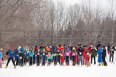 20100220-320 Kids Inga Lami race