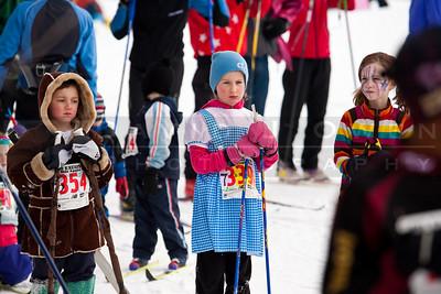 20100220-317 Kids Inga Lami race