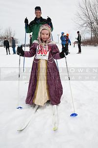 20100220-306 Kids Inga Lami race